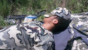Hunt Naps